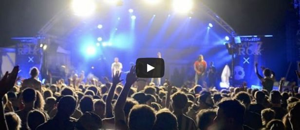 WUTZROCK 2013 | Highlights (offizielles Aftermovie)
