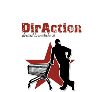 DirAction