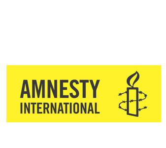 Amnesty Intrnational